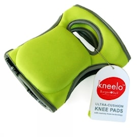 knskydd-kneelo-grn-1