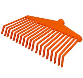 rfshuvud-orange-1