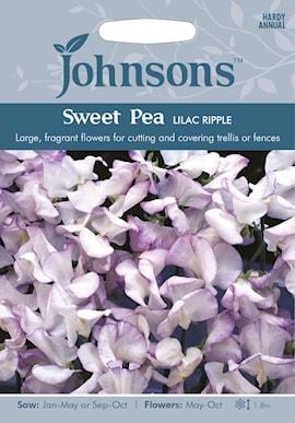 luktrt-lilac-ripple-1