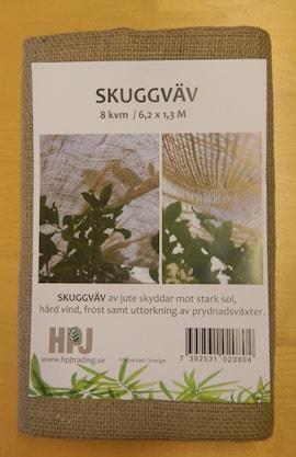 skuggvv-av-jute-8-kvm-1