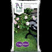 grsfr-premiumgrs-1kg-1