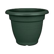 green-basics-campana-dia-30-cm-leaf-green-1