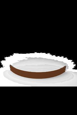 planteringskant-corten-kvartsbge-1150-mm-1