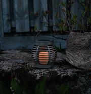 solenergi-korglykta-gr-1
