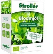 stroller-blodmjl-ekologisk-700g-1