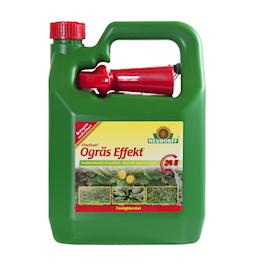 ogrs-effekt-3l-spray-1