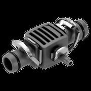 t-koppling-reducering-13-46-mm-5-st-1