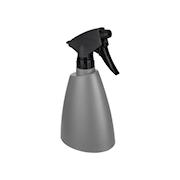 brussels-sprayer-07l--anthracite-1