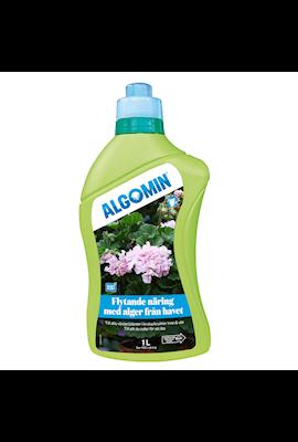 algomin-flytande-nring-1-l-eko-1