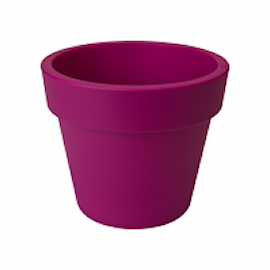 green-basics-top-planter-47-cm-krsbr-1