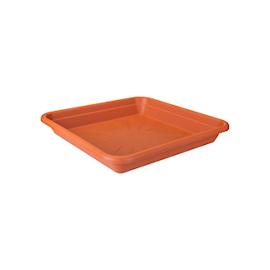 universal-saucer-square-30cm-terra-1