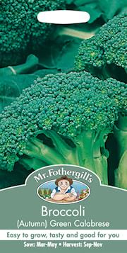 broccoli-green-calabrese-1