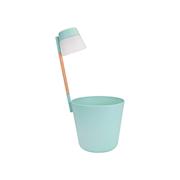 flower-light-mint-1