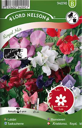 luktrt-royal-mix-1