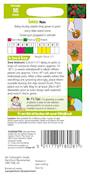funseeds-busk--tomat-gobstopper-toms-2