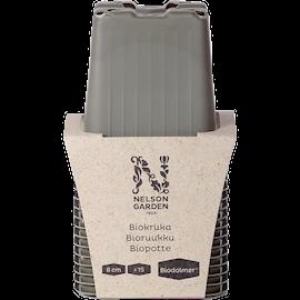 biokruka-fyrkantig-8cm-15-p-1