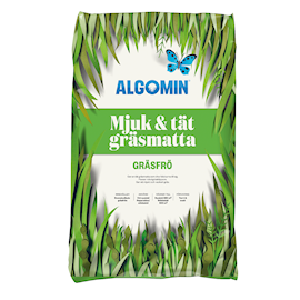 algomin-mjuk-tt-grsmatta-5kg-1