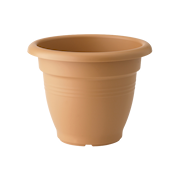 green-basics-campana-dia-30cm-terra-1