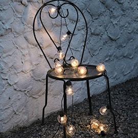 party-light-450cm-16l-klara-lampor-svart-kabe-1