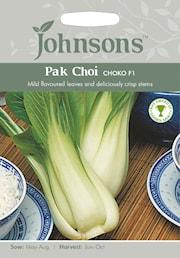 pak-choi-choko-f1-1