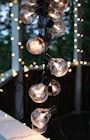 party-light-450cm-16l-klara-lampor-svart-kabe-2