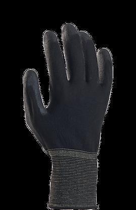 handske-paint-svart-stl-11-1