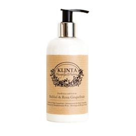 klinta-handlotion-bubbel-rosa-grapefrukt-250m-1