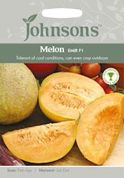 melon-emir-f1-1