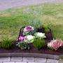 planteringskant-corten-180-hrn-justerbart-8