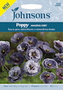 kornvallmo-field-poppy-mixed-organic-2