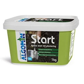 algomin-start-planteringsgdsel-1-kg-1