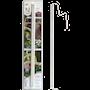 vxtbelysning-led-no2-60cm-15w-utan-adapter-1