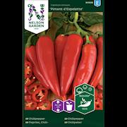 chilipeppar-piment-despelette-1