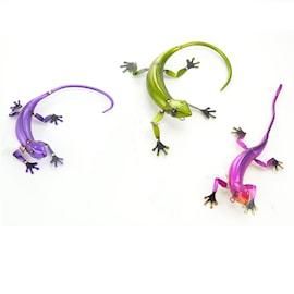 gecko-bali-blandat-1