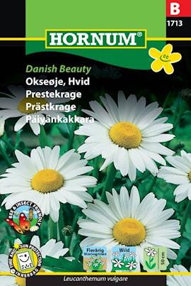 prstkrage-danish-beauty-1