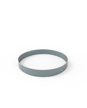 planteringskant-alu-120-cirkel-900-mm-1