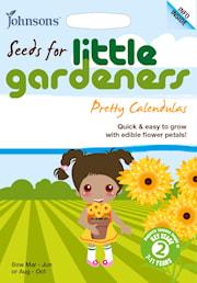 ringblomma-pretty-flowers-little-gardeners-1