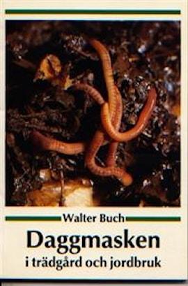 daggmasken-i-trdgrd-och-jordbruk-av-walter-bu-1