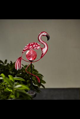 solpanel-flamingo-1