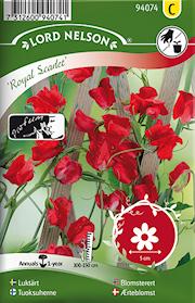 luktrt-royal-scarlet-fr-1