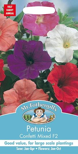 petunia-confetti-mixed-f2-1