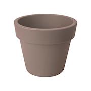 green-basics-top-planter-47-cm-taupe-1