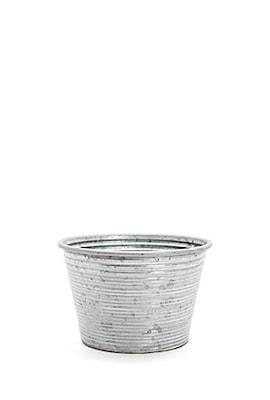 broby-zinkskl-withy-wash-285x20-cm-1