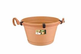 green-basics-hanging-basket-28cm-mild-terraco-1