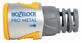 snabbkoppling-metall-125-15mm-1