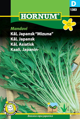 asiatiskkl-mandovi-1