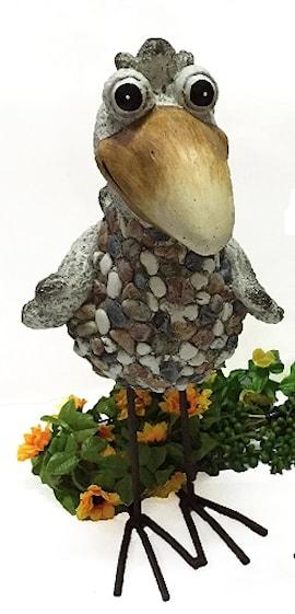 fgel-med-vingar-nedt-granit-mgo-35cm-1