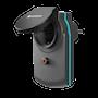 gardena-smart-bevattningskontroll-3