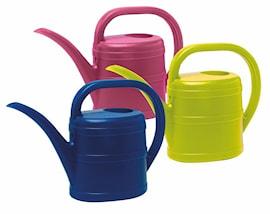 vattenkanna-utan-stril---rosa-2-liter-1