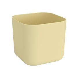 bfor-soft-square-14cmchalk-yellow-1
